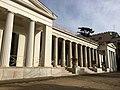 Exterior Villa Pignatelli. 05.jpg
