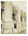 Exterior marble work - Forty-second street entrance (NYPL b11524053-489475).tiff