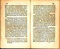 Eyr 1828 3 p. 294-295.jpg