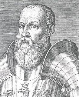 Italian lord