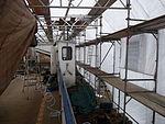 Fähre Caputh Tussi II Landrevision (18).JPG