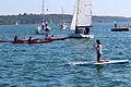 Fête de la Mer 2014 Brest 030.JPG