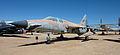 F-105 (5735962700).jpg