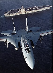 F-14over USS Carl Vinson CVN-70.jpg