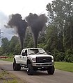 F-450 coal rolling Monster.jpg