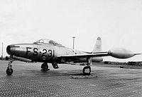 F-84g-51-1231-48fbg-chm-0853