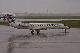 F-GVHD - Toulouse - 2007-05-03 - IMG 3861.jpg