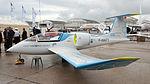 F-WATT EADS Innovation Works-ACS E-Fan mock-up PAS 2013 01.jpg