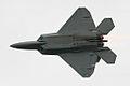 F22 Raptor - RIAT 2008 (3137231505) (2).jpg