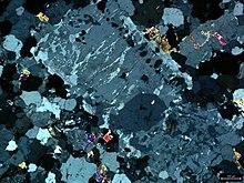 S Type Granite Wikipedia