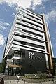 FAE Business School - Campus Curitiba.jpg