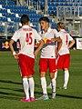 FC Liefering gegen SKN St. Pölten 33.JPG