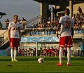 FC Liefering gegen SV Horn ( August 2014) 24.JPG