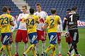 FC Liefering v First Vienna FC 41.JPG