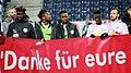 FC Red Bull Salzburg versus LASK (16. Dezember 2017) 44.jpg