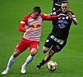 FC Red Bull Salzburg versus SK Sturm Graz (14. April 2019) 22.jpg