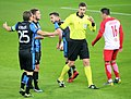 FC Salzburg gegen Club Brügge (Euroleague Sechzehntelfinale) 48.jpg