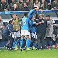 FC Salzburg gegen SSC Napoli (Championsleague 3. Runde 23. Oktober 2019) 70.jpg