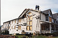 FEMA - 1498 - Photograph by Liz Roll taken on 06-01-1998 in Pennsylvania.jpg