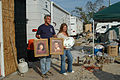 FEMA - 18570 - Photograph by George Armstrong taken on 11-03-2005 in Mississippi.jpg