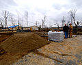 FEMA - 20677 - Photograph by Win Henderson taken on 12-13-2005 in Kentucky.jpg