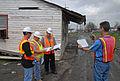 FEMA - 23000 - Photograph by Marvin Nauman taken on 03-11-2006 in Louisiana.jpg