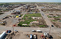 FEMA - 33067 - The landscape of Greensburg, Kansas in June.jpg