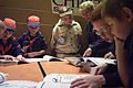 FEMA - 34826 - Cub Scouts learning about FEMA in Tennessee.jpg