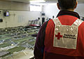 FEMA - 40318 - Red Cross worker.jpg