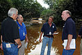 FEMA - 41991 - State, FEMA, and partners prepare Disaster Assessments for GA fl.jpg