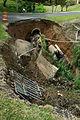 FEMA - 44695 - Storm damage in Puerto Rico.jpg
