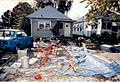 FEMA - 9250 - Photograph by FEMA News Photo taken on 10-14-1998 in Kansas.jpg