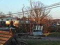 FEMA - 9341 - Photograph by Steve Hale taken on 03-22-1998 in North Carolina.jpg