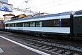 FFS S 61 85 89-90 100-7 Locarno 281109 IR2290 Locarno-Zuerich HB.jpg