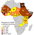 FGM in Africa with names (1).jpg