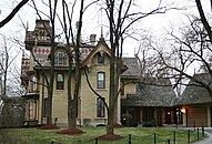 FHDayHouse-Milw-Apr09.jpg
