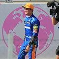 FIA F1 Austria 2021 Post Qualifying Scene Lando Norris 2.jpg