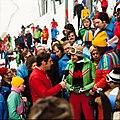 FIS Goldschluesselrennen 1975 Gfoelner.jpg