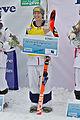 FIS Moguls World Cup 2015 Finals - Megève - 20150315 - Hannah Kearney 5.jpg