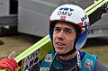 FIS Ski Jumping World Cup 2014 - Engelberg - 20141221 - Anders Bardal 1.jpg
