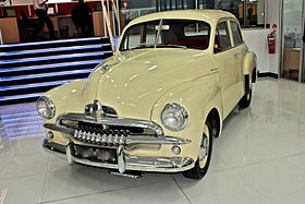 FJ Holden Sedan.jpg