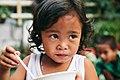 FMSC Distribution Partner - Philippines (9394114731).jpg