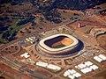 FNB Stadium Arrial View - panoramio.jpg