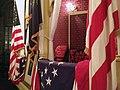 FORD'S-THEATER President's-Box2.jpg
