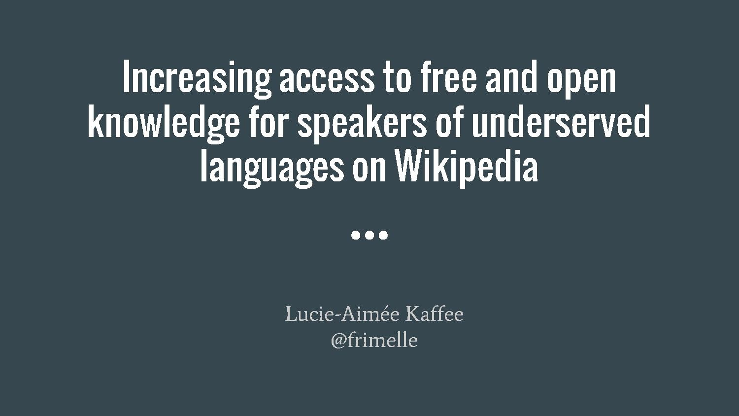 how to change access 2016 language
