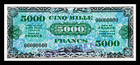 FRA-121s-Allied Military Currency-5000 Francs (1944).jpg
