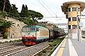 FS Trenitalia E652 002 (50835888897).jpg