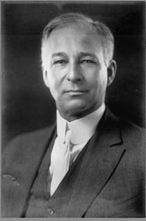 Frederick Vernon Coville American botanist