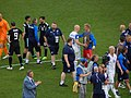 FWC 2018 - Group D - ARG v ISL - Photo 179.jpg