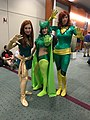 FXC17 green superheroines.jpg